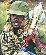 ethio-soldier